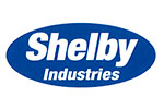 Shelby Industries