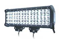 Picto Industrial Lights