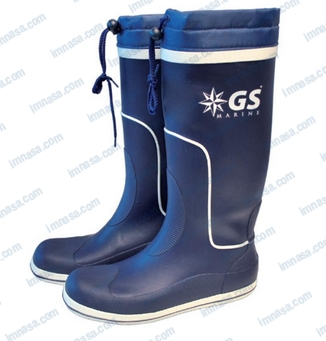 YACHTING BOOTS GS T-38 GS MARINE