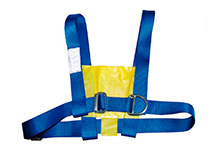 Picto Safety Harness