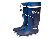 Picto GS Marine Yachting Boots