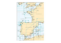 Picto Nautical Charts