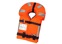 Picto SOLAS Foam Lifejackets