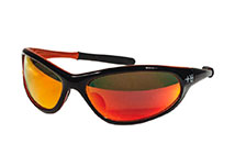 Picto Sunglasses & Polarized Sunglasses