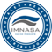 Imnasa Certified Partners