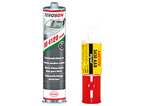 Picto Boat sealants and adhesives