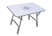 Picto Tables