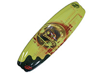 Picto Wakeboards