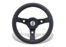 Picto Steering Wheels