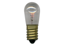 Picto Light bulbs & Lamps