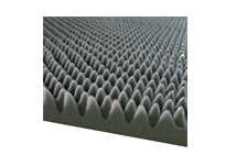 Picto Sound absorbers