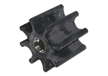 Picto Impellers