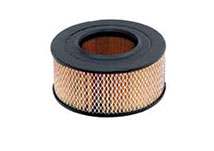 Picto Air Filters