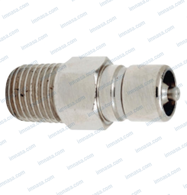 Tank Adapter Fuel Line Connector Fitting Tohatsu