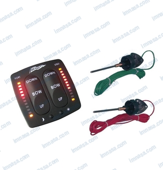 Ben t V351LK Lenco to Ben t Hydraulic Conversion Kit 221723 moreover Tab Sizing Guidelines in addition 3c81754b18da49bfa21163ff3b490485 also Ben t Electronic Indicator Control Kit Eic 12 24v 499 Eic5000 in addition List Of Barbie Cartoons. on bennett trim tabs installation